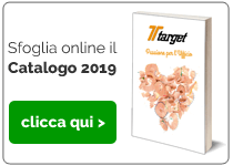 catalogo-online