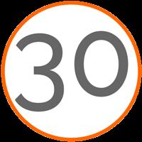 rma30