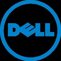 Toner Dell laser
