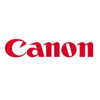 Toner Canon laser