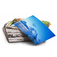 Carta Fotografica Inkjet e laser