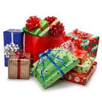 Biglietti e carta regalo