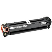 Toner compatibili Canon laser