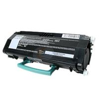 Toner compatibili Lexmark laser