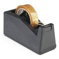 Dispenser nastro adesivo
