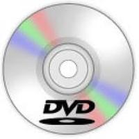 DVD e Blu-Ray