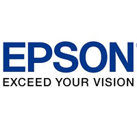 Cartucce Epson inkjet