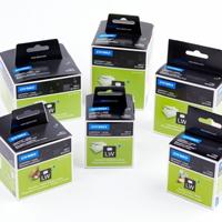 Etichette Dymo LabelWriter