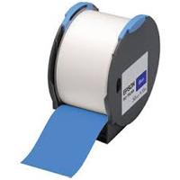 Etichette Epson LabelWorks