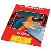 Film Adesivi e Speciali Laser