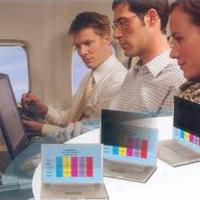 Monitor e schermi