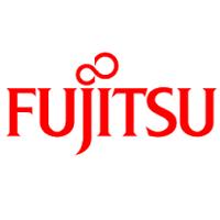 Nastri Fujitsu