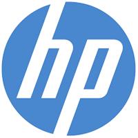 Cartucce HP inkjet