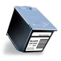 Cartucce compatibili Samsung inkjet