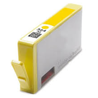 Cartucce compatibili HP inkjet