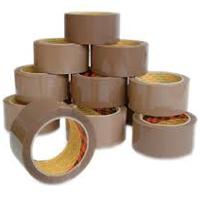 Nastri adesivi imballo
