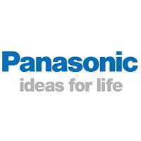 TTR fax Panasonic