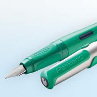 Penne stilografiche scuola