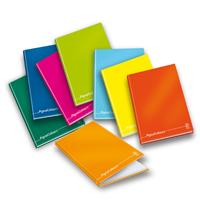 Quaderni e Ricambi