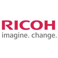 TTR fax Ricoh