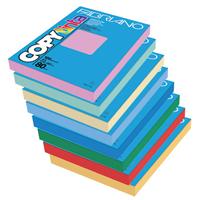Risma Carta A3 Colorata