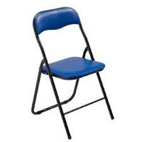 sedie pieghevoli per il tuo ufficio in offerta