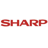 TTR fax Sharp