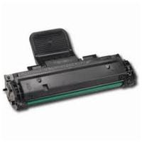 Cartucce compatibili Samsung laser