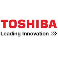 Toner Toshiba laser