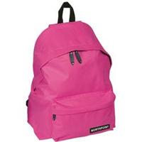 Zaini scuola e valigette