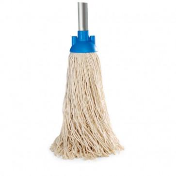Mop assorbente per pavimenti La Piacentina cotone 33 cm 280 gr 0024F