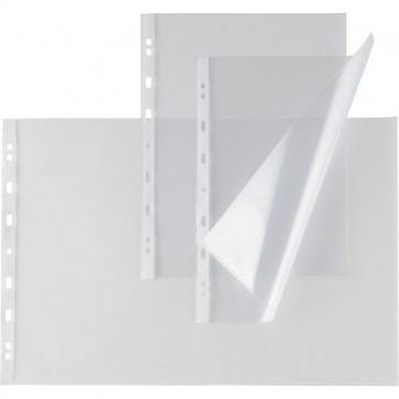 Buste trasparenti Atla T Sei Rota 23x33 cm liscio 662317 (conf.25)