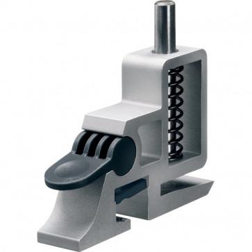 Punzoni di ricambio 8 mm per perforatore Leitz 5114 Akto a foratura variabile 51240000