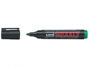Marcatore speciale PROCKEY punta tonda 1,8 mm VERDE