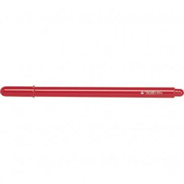 Tratto Pen rosso 0,5 mm 8003 02 (conf.12)
