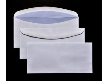 Buste senza finestra Pigna Envelopes Prime Mail 80 g/m0x230 mm bianco