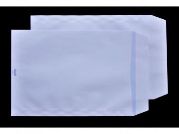 Buste a sacco Pigna Envelopes Competitor 100 g/m0x353 mm bianco