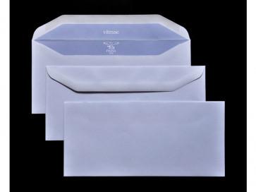 Buste senza finestra Pigna Envelopes Vitesse 80 g/m0x230 mm bianco