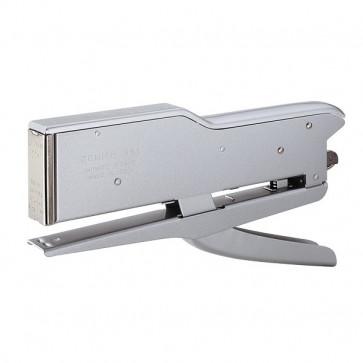 Cucitrice a pinza 551 Zenith alluminio 551