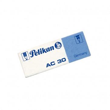 Gomma AC 30 Pelikan 0ARD63