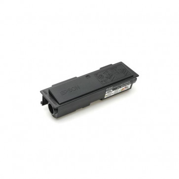 Originale Epson C13S050438 Toner return program ACULASER 0438 nero