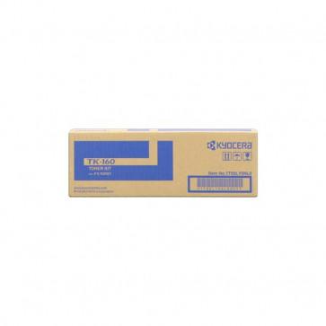 Originale Kyocera-Mita 1T02LY0NLC Toner TK-160 nero