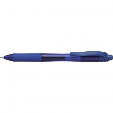 Roller Energel X Pentel 1 mm blu BL110-CX