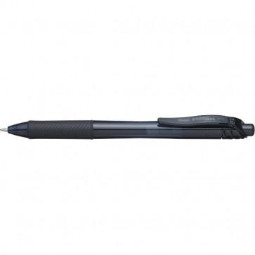 Roller Energel X Pentel 1 mm nero BL110-AX