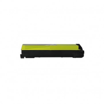 Originale Kyocera-Mita 1T02HLAEU0 Toner TK-540Y giallo