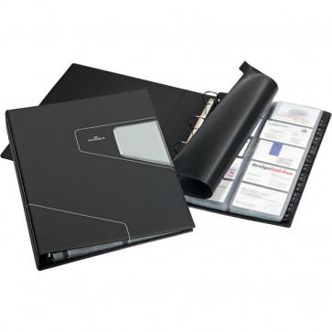 Portabiglietti Visifix® Pro Durable 25,5x4x31,5 cm 400 biglietti 20 2462-58