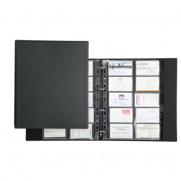 Portabiglietti Visifix® Economy Durable 25,5x4x31,5 cm 400 biglietti 20 2444-01