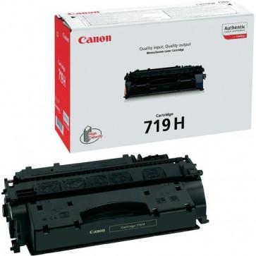 Originale Canon 3480B002 Toner alta capacità CRG719H nero