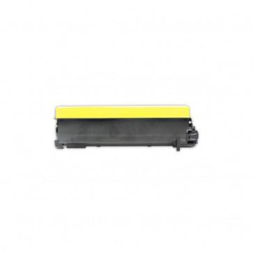 Originale Kyocera-Mita 1T02HNAEU0 Toner TK-560Y giallo