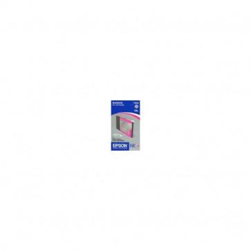 Originale Epson C13T612300 Cartuccia inkjet alta capacità ink pigmentato ULTRACHROME T6123 magenta